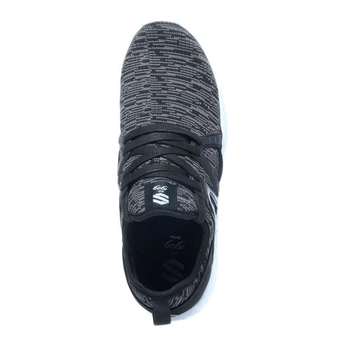 Chaussures de running Sacha