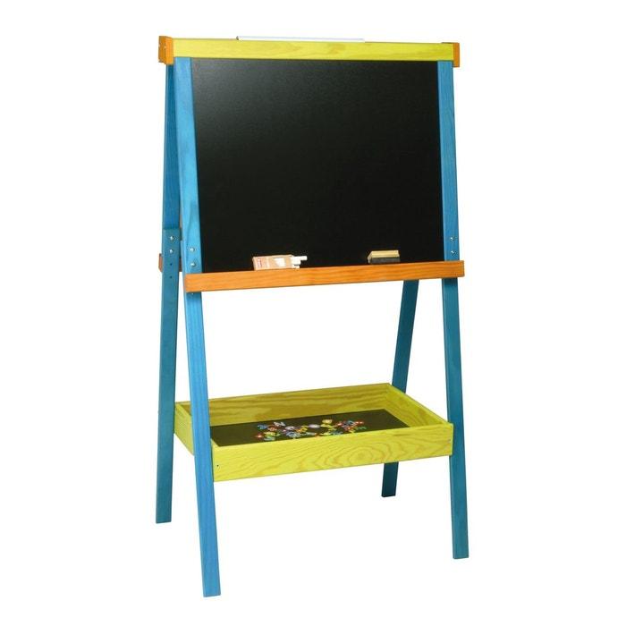 grand tableau multifonctions horizon jeujura la redoute. Black Bedroom Furniture Sets. Home Design Ideas