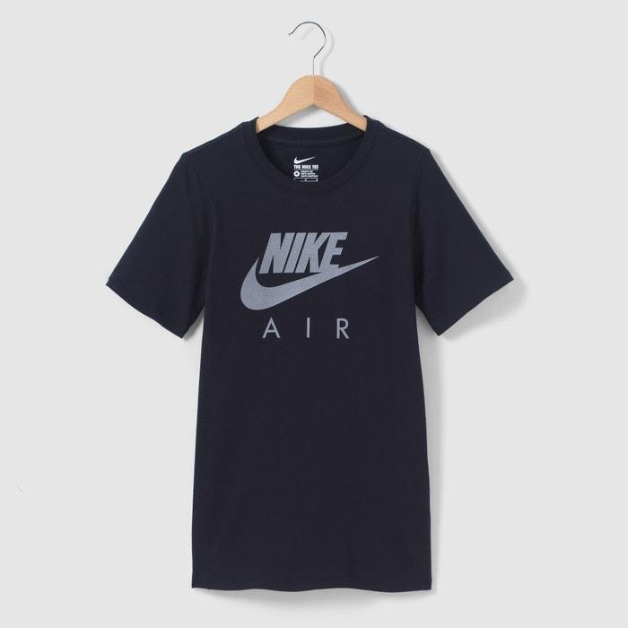 Imagen de Camiseta 6-15 años NIKE