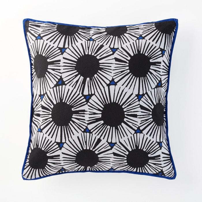 Купить Характеристики наволочки на подушку-валик