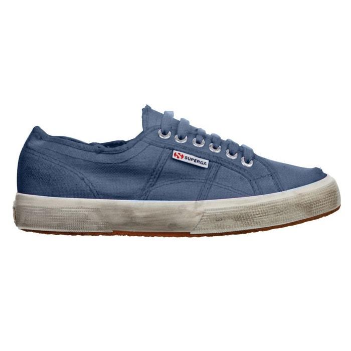 Chaussures 2750 Achat Vente Propre Et Classique Choisir Un Meilleur Jeu Grande Vente En Ligne Recommande Pas Cher c0e7eB