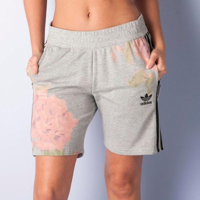short adidas originals femme