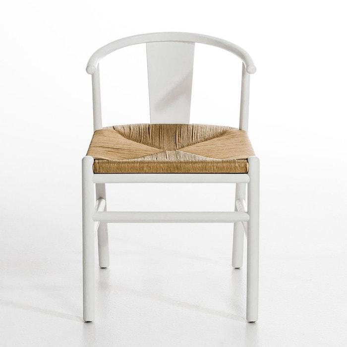 Chaise, Kirsti AM.PM