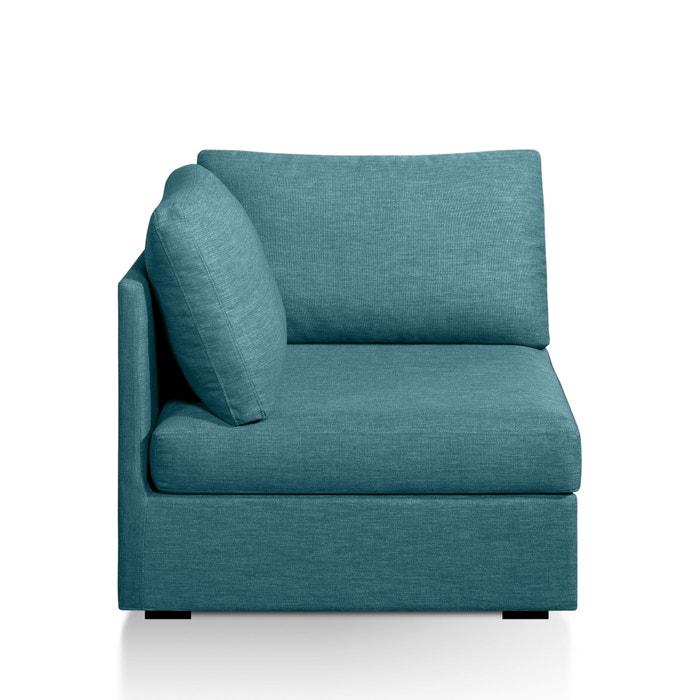 afbeelding Hoekelement, uitstekend comfort, mêlee bultex, Robin La Redoute Interieurs
