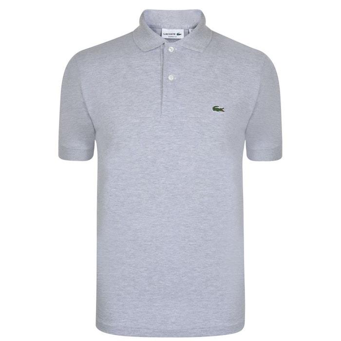 fed013b380fc Polo t-shirt classique manche courte Lacoste