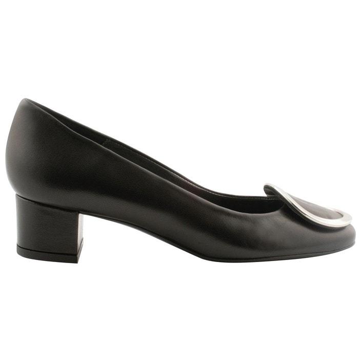 Chaussures à talons victoire Exclusif Paris