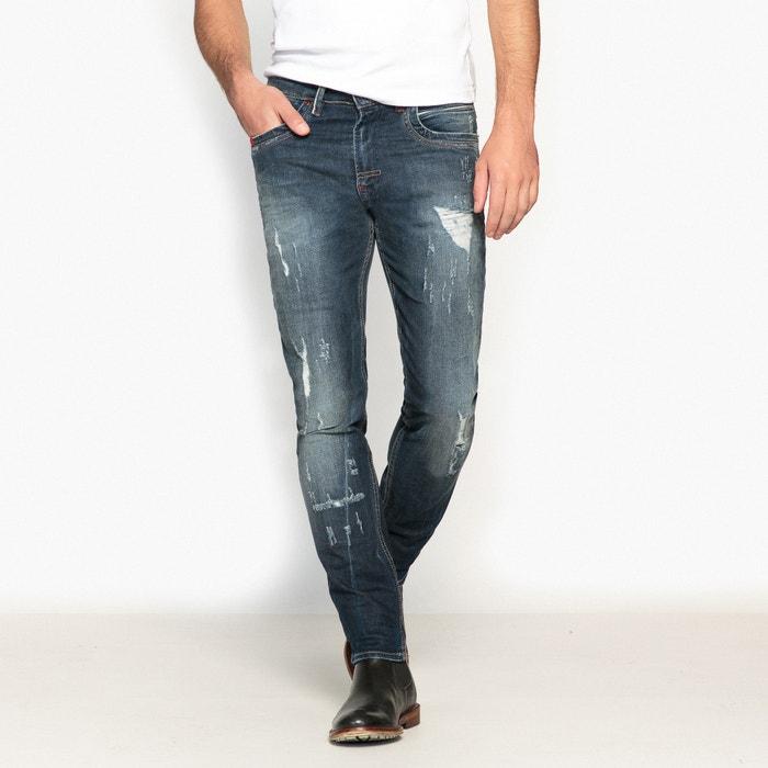 Jeans slim  KAPORAL 5 image 0