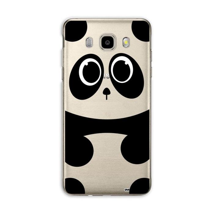 coque samsung j5 2016 panda