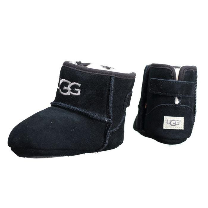 Bottes fille UGG I Jesse 2 1018141i Black UGG
