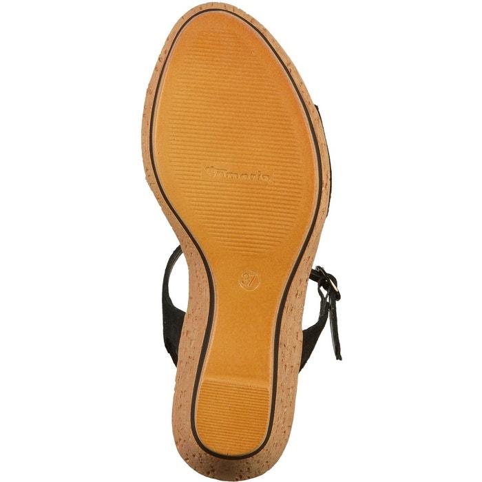 TAMARIS TAMARIS Sandales Sandales Sandales Sandales Sandales TAMARIS TAMARIS TAMARIS dWP08q