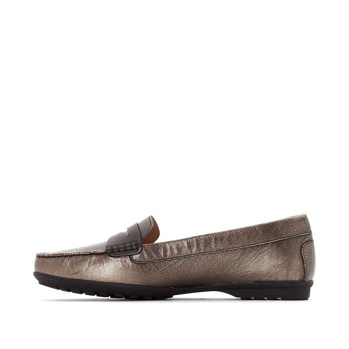 Chaussures - Mocassins Étourdissements rrFRTvq