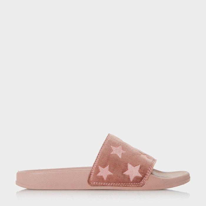 Sandales à motif étoiles - linders Head Over Heels By Dune