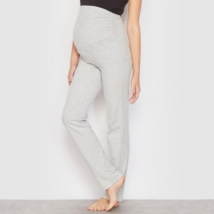 Image Pantaloni da pigiama da gravidanza COCOON