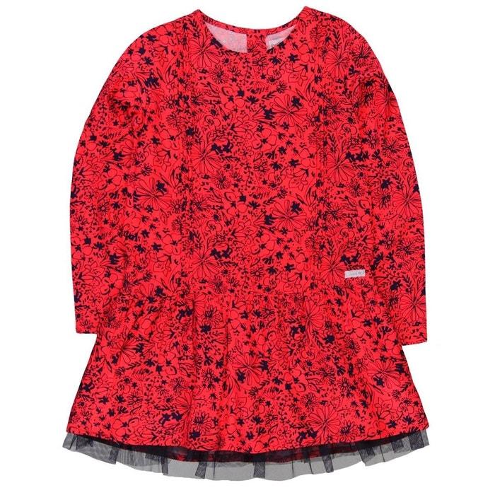 robe pour fille 9583 boboli la redoute. Black Bedroom Furniture Sets. Home Design Ideas
