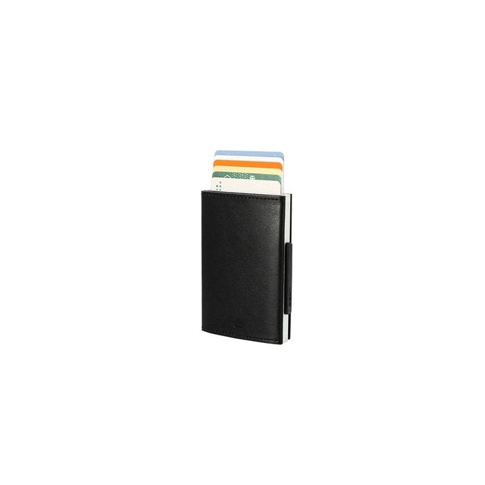 Manchester Pour Pas Cher Pas Cher En Ligne Cascade wallet Ogon Design | La Redoute flyEWUyk
