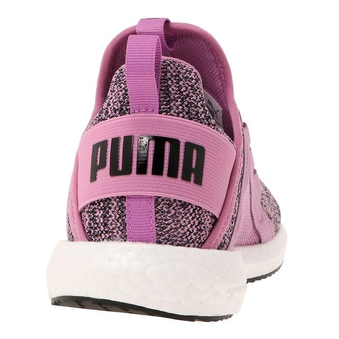 Mega nrgy knit pour femme Puma