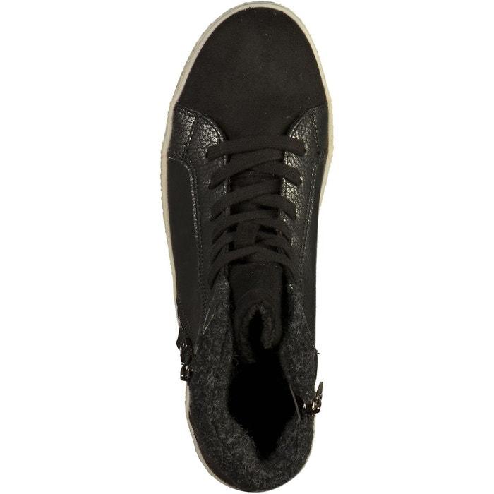 Sneaker Tom Tailor