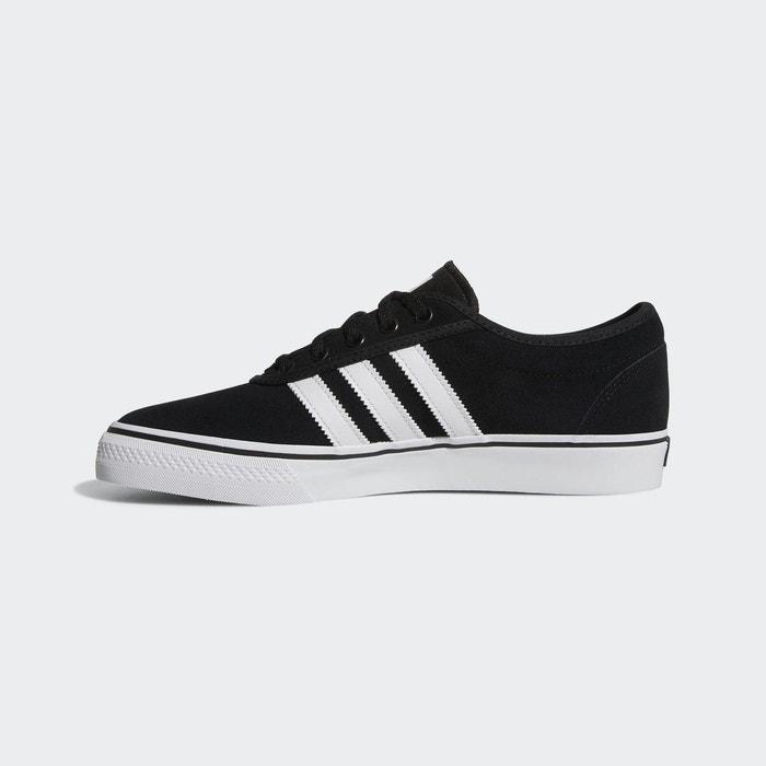 Chaussure adiease noir Adidas Originals
