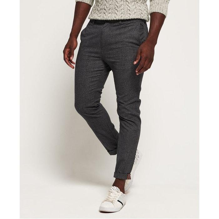 International Merchant Pantalon Pantalon Pantalon Chino International Chino Chino International Merchant Merchant 8wOnk0PX