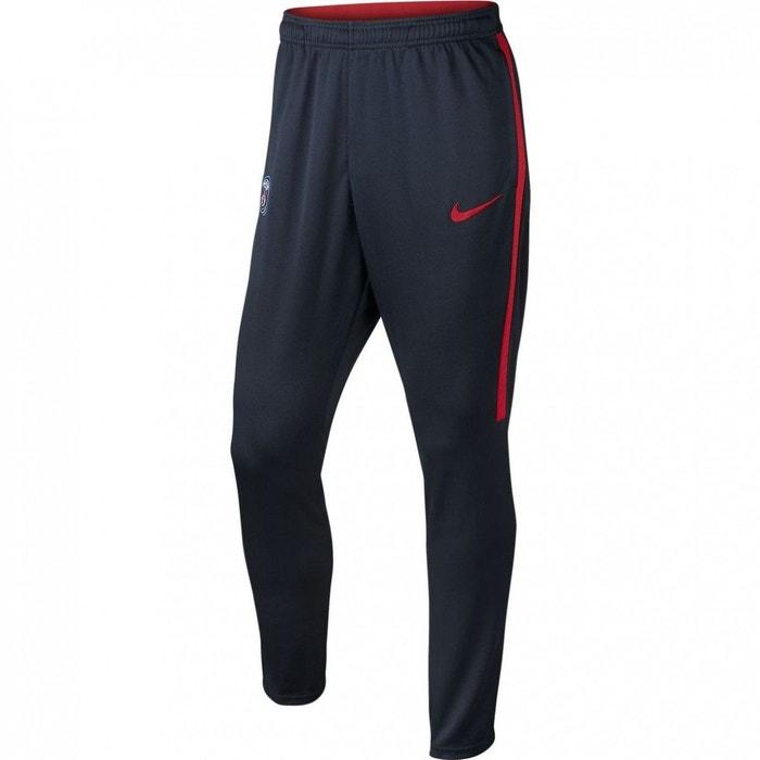 crazy price lowest discount popular brand Pantalon de survêtement PSG Dry - 809761-475