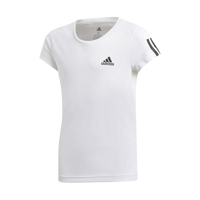 Shirt Ans 56 1415 T Manches Courtes u3lKT5F1Jc