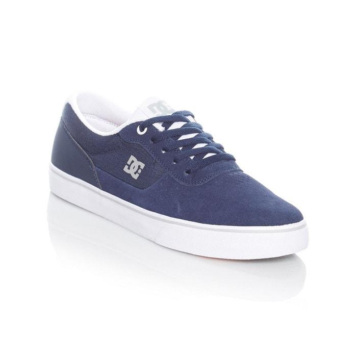 newest a02a7 0d95f Chaussure switch s Dc Shoes La Redoute GH8HUA1Z - destrainsp