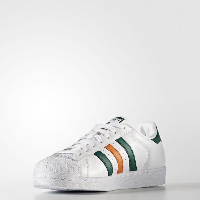Adidas Baskets Superstar