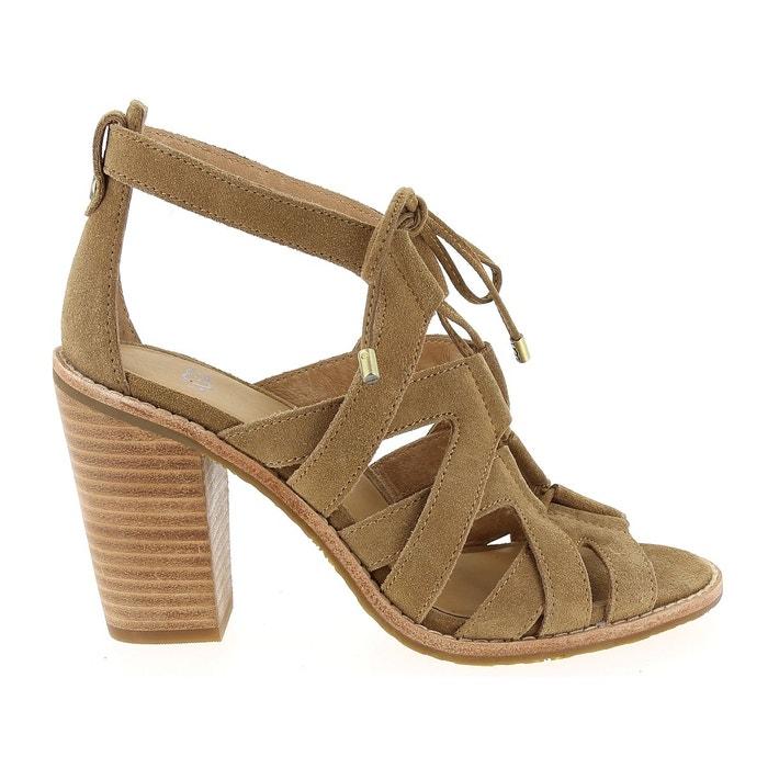 ... Sandales Et Nu-pieds Ugg W Harris UGG (2) ...