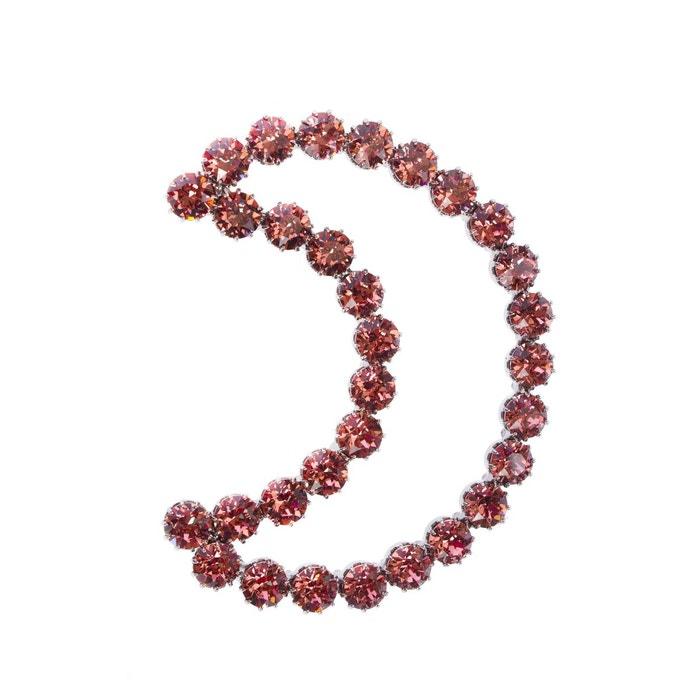 Nicekicks Discount Broche lily rose couleur unique Reine Rosalie | La Redoute Nouvelle Marque Unisexe En Ligne Faux En Ligne Faire Du Shopping Y1VDfg