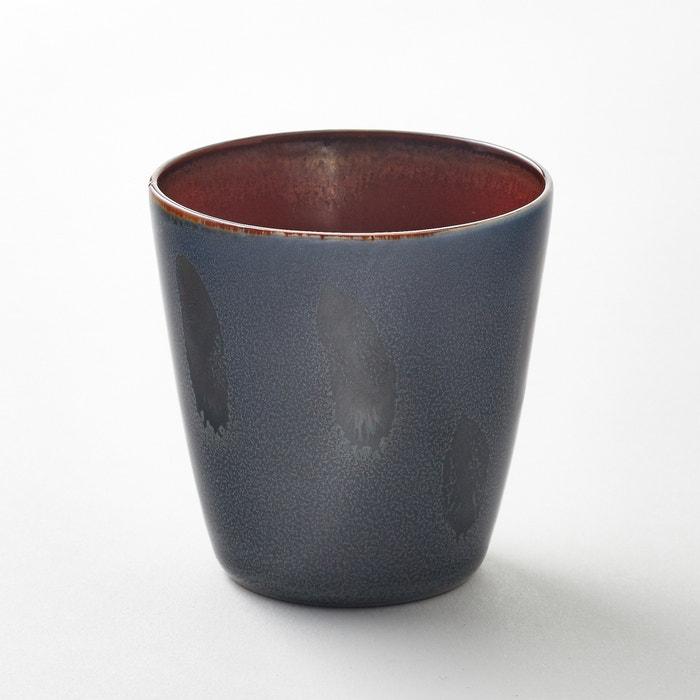 Image Gobelet en grès H7,5 cm, Banoka AM.PM.