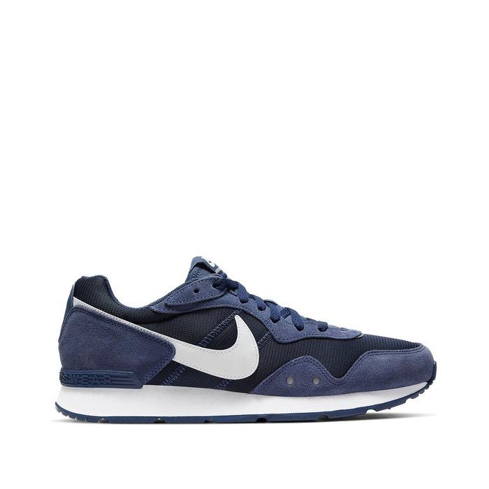 chaussure homme nike venture runner