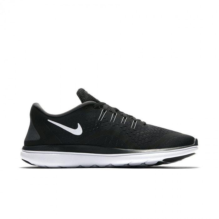 Flex 2017 rn noir Nike