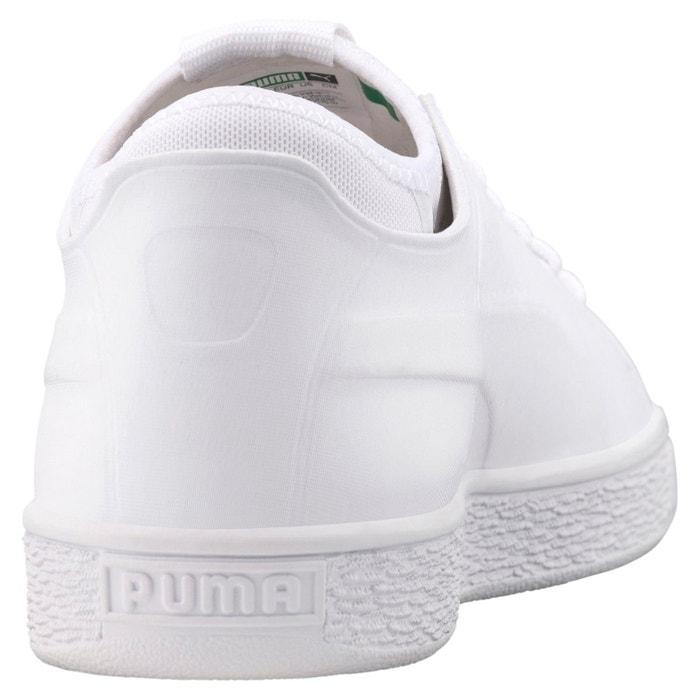Basket classic sock lo Puma