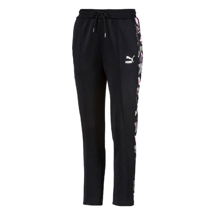 Pantaloni da jogging  PUMA image 0
