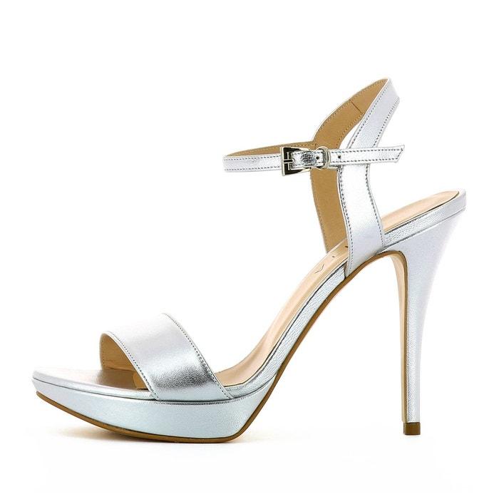 femme EVITA EVITA EVITA EVITA femme sandales femme EVITA EVITA femme sandales sandales sandales femme sandales nwxXYAFa8q