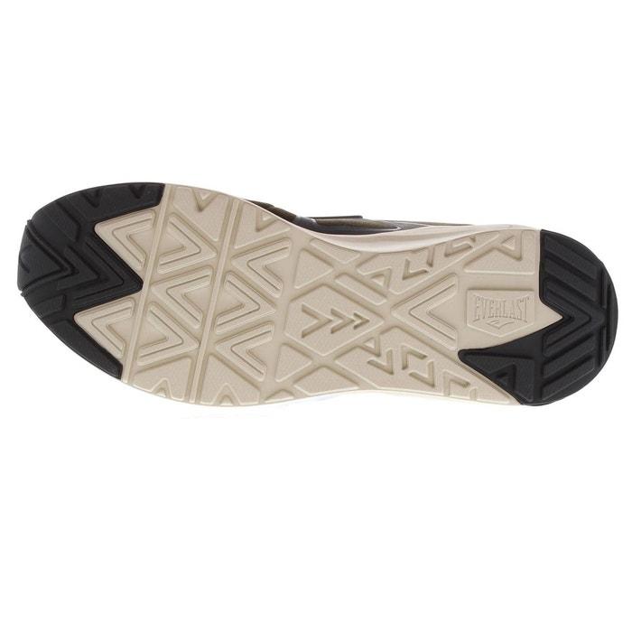 Chaussure de sport Everlast