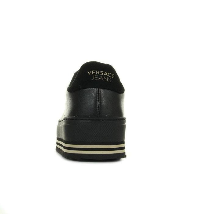 Linea meggy dis f1 noir Versace