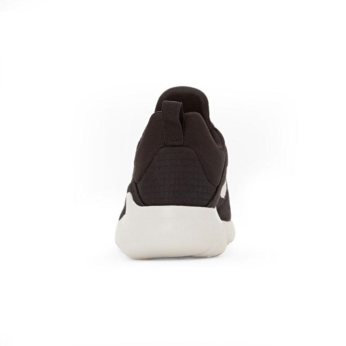 Baskets kaishi 2.0 prem noir Nike