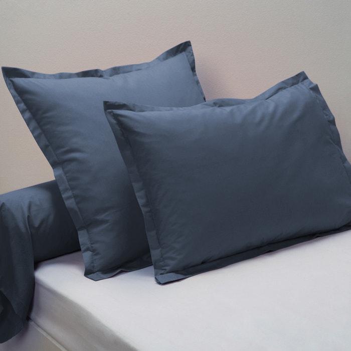Imagen de Fundas de almohada percal La Redoute Interieurs
