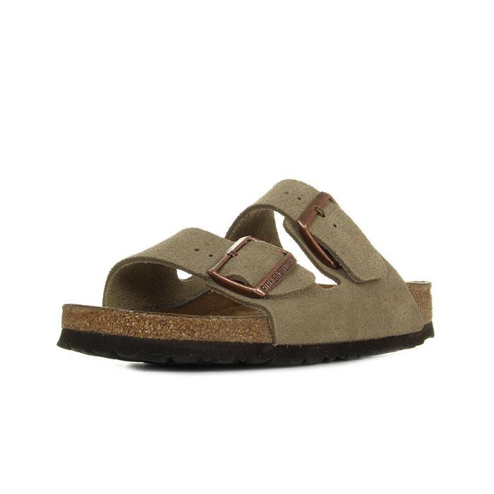 Sandales femme arizona bs