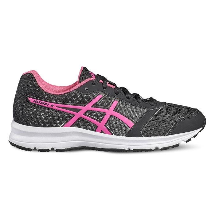 Image Running Patriot 8 Running Shoes ASICS