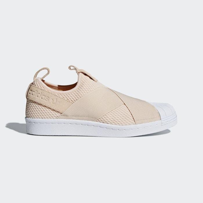 Chaussure Superstar Slip-on  adidas Originals image 0