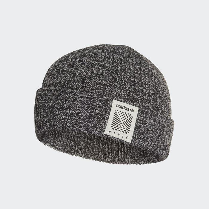 Bonnet Atric adidas Originals image 0