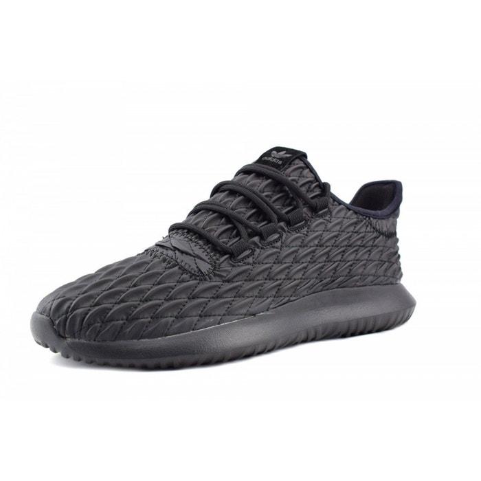 adidas tubular shadow noir