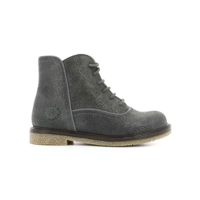 Redoute 3 Aster solde Chaussures ans fille en La 16 5w88B7q bcebafa45b9
