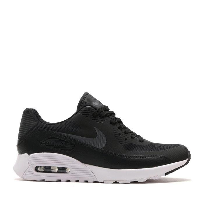 best sneakers 473ea dbc9e Basket air max 90 ultra 2.0 - 881106-002 noir Nike   La Redoute