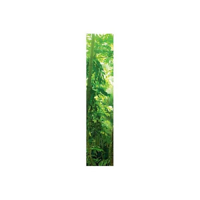 Papier Peint Deco Jungle 50x250 Declikdeco La Redoute