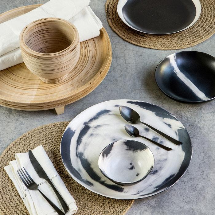 Isitya By V. Barkowski Earthenware Bowls (Set of 4)  AM.PM. image 0
