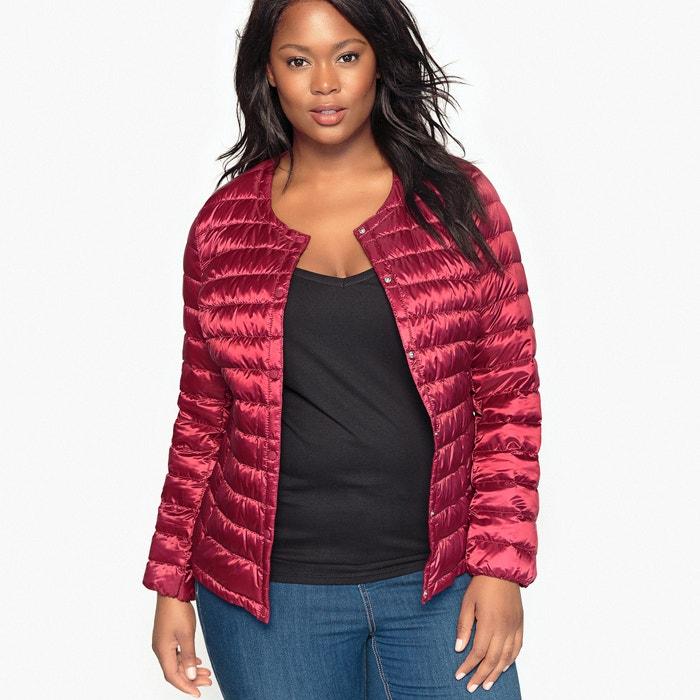 Купить Отличная легкая куртка! Демисезонная легкая куртка является неотъемлемым предметом базового гардероба.Детали • Длина