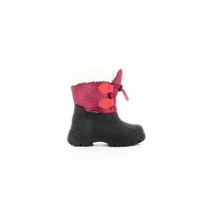 Les En 8xownknpz0 Gqch5i Basket Solde Chaussures Pour Femme